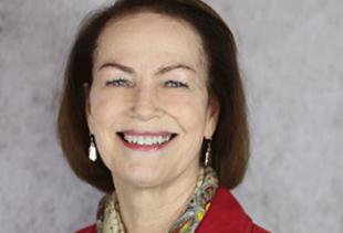 Dr. Nancy Autin