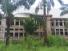 School in rural Nigeria